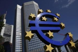 Νέα στήριξη από την Ευρώπη: Δίνει άλλα 600 δισ. ευρώ στις χώρες λόγω κορωνοϊού