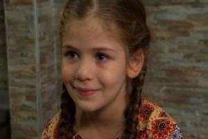 Elif: Τραγικές εξελίξεις - Νέα απόπειρα φόνου κατά της Ελίφ