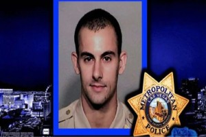29χρονος Ελληνοαμερικανός αστυνομικός πυροβολήθηκε στο κεφάλι (photo-video)