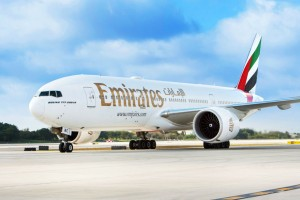 Εκτίμηση-σοκ από την Emirates: «Μπορεί να χρειαστεί...»