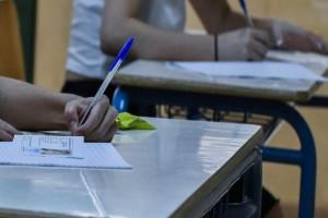 Πανελλήνιες 2020: Αυτά τα θέματα «έπεσαν» για τα Νέα Ελληνικά στα ΕΠΑΛ