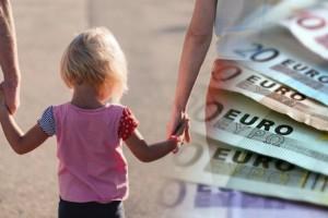 ΟΠΕΚΑ: Ραγδαίες εξελίξεις με το επίδομα παιδιού