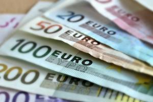 Επικουρικές συντάξεις: Οι τρεις ημερομηνίες πληρωμών για τον Ιούλιο