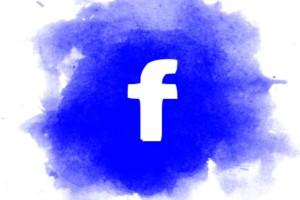 Facebook: Το αγαπημένο social media γεμίζει... χρώματα!