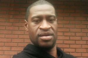 Δολοφονία 46χρονου Τζορτζ Φλόιντ: Εντάλματα σύλληψης για τους αστυνομικούς - Άλλαξε το κατηγορητήριο για τον Σόβιν
