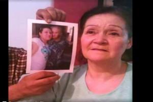 Συνάντησε αυτή τη γιαγιά μετά από 54χρονια - Όταν είδε αυτή τη φωτογραφία δεν μπορρούσε να πιστέψει ότι ήταν...