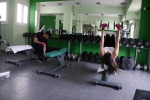 Άρση Μέτρων: Ανοίγουν τα γυμναστήρια - Κανονικά και συναυλίες - Πρεμιέρα και για την εστίαση σε εσωτερικούς χώρους