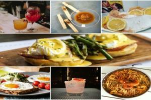 Top Ten Ηλιούπολη: Τα μαγαζιά που σίγουρα θα λατρέψεις και θα κάνεις στέκι!