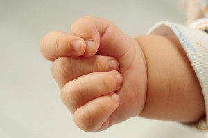 Ηγουμενίτσα: Αυτά είπε ο ιατροδικαστής για το θάνατο του 2χρονου κοριτσιού