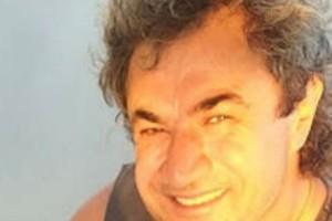 Αυτός είναι ο 54χρονος που αγνοείται στον Υμηττό - Η έκκληση της οικογένειάς του (photo-video)