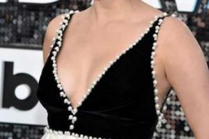 Πασίγνωστη, καλλονή ηθοποιός αποκαλύπτει τις σ3ξουαλικές της προτιμήσεις και προκαλεί σάλο (photo)