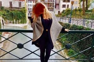 Εξελίξεις για την 34χρονη Ιωάννα: Η Αστυνομία στα ίχνη του ηθικού αυτουργού