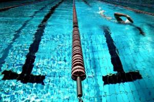 Άρση μέτρων: Αυτή είναι η ημερομηνία που ανοίγουν τα κλειστά κολυμβητήρια
