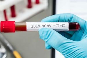 Κορωνοϊός: Ποια ομάδα αίματος κινδυνεύει περισσότερο