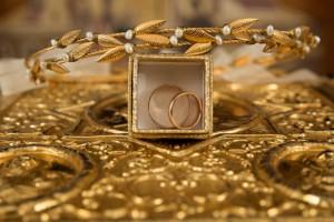 """32χρονη Έλσα: """"Πούλησα κρυφά τα κοσμήματα της πεθεράς μου για να την εκδικηθώ"""""""