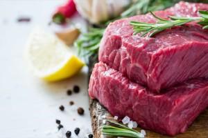 Επιλέγετε αποκλειστικά άπαχο κρέας; Σταματήστε το αμέσως!