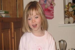 Αποκάλυψη: Αυτός είναι ο βασικός ύποπτος ως δολοφόνος της μικρής Μαντλίν