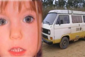 Εξαφάνιση Μαντλίν: Υπήρχε συνεργός στη δολοφονία της;