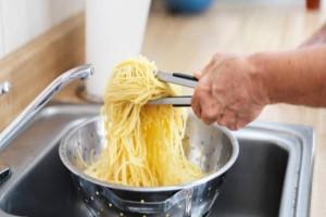 Μακαρόνια: Αυτά τα ζυμαρικά προστατεύουν από τον καρκίνο