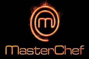 «Βόμβα» για παίκτη του MasterChef 4: «Έχουμε πρόταση για εκπομπή στην τηλεόραση»