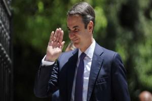 Προχωρά σε ανασχηματισμό ο Κυριάκος Μητσοτάκης: Οι επόμενες κινήσεις του πρωθυπουργού