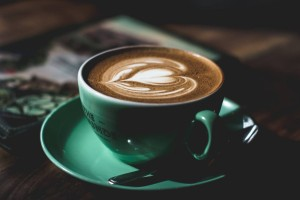 νεα ιωνια για καφε