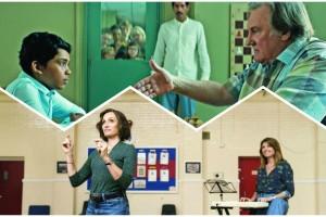 """Η """"Έκλειψη"""" και το """"Ρουά Ματ"""" στις νέες ταινίες της εβδομάδας (25/06 - 02/07)"""