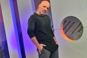 """Έφαγε... άκυρο ο Νίκος Μουτσινάς - Αποκάλυψη """"βόμβα"""""""