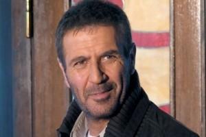 «Ο Νίκος είχε πεθάνει από...» - Σοκάρει μαρτυρία για το θάνατο του Νίκου Σεργιανόπουλου