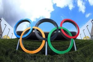 Η φωτογραφία της ημέρας: Ολυμπιακή Ημέρα