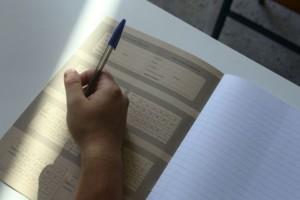 Πανελλαδικές 2020: Αυτά είναι τα θέματα για Νεοελληνική Γλώσσα και Λογοτεχνία