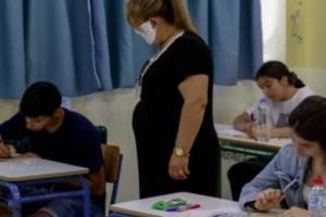 Πανελλαδικές εξετάσεις 2020: Τα θέματα σε Αρχαία Ελληνικά και Μαθηματικά