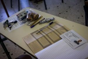Έκτακτες αλλαγές για τις Πανελλαδικές εξετάσεις - Αυτοί είναι οι υποψήφιοι στα ΓΕΛ