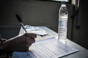 Πανελλαδικές 2020: Αυτά ήταν τα θέματα στα μαθήματα ειδικοτήτων στα ΕΠΑΛ