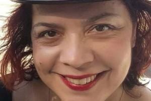 Πέθανε η Ελένη Μουζενίδου