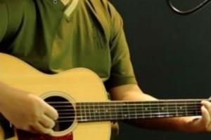 Θρήνος στον καλλιτεχνικό κόσμο: Πέθανε διάσημος τραγουδιστής (photo-video)