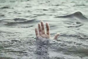 Πνίγηκε 20χρονος στην Κρήτη