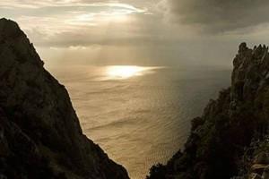 """""""Καταρχήν οι Τούρκοι θα μπουν σ' αυτό το νησί"""": Σοκαριστική προφητεία Αγίου"""