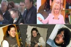 Κωστής Πολύζος: Ομόφωνα ένοχοι μάνα και πατριός - Τον στραγγάλισαν