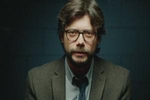 """La Casa de Papel"": Αυτός ο πρωταγωνιστής θα ""πεθάνει"" στον 5ο κύκλο"