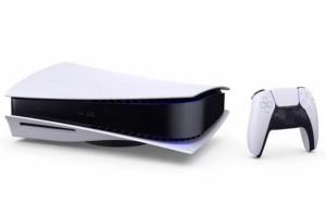 PlayStation 5: Έγιναν τα αποκαλυπτήρια της νέας εντυπωσιακής κονσόλας της Sony