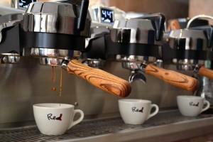 νεο ψυχικο για καφε