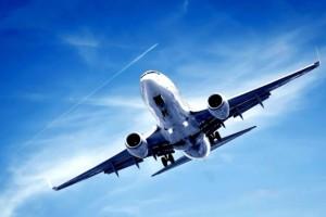 Προσοχή: Αυτές ειναι οι μη ασφαλείς αεροπορικές εταιρείες σύμφωνα με την ΕΕ (λίστα)