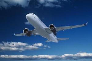 Κορωνοϊός: Αναστέλλονται οι πτήσεις από και προς το Κατάρ μέχρι 15 Ιουνίου