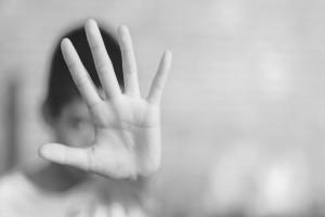 Σοκ: 11 συλλήψεις για σεξουαλική κακοποίηση παιδιών