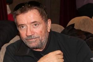 Ρατσιστής ο Σπύρος Παπαδόπουλος: Τραγική αποκάλυψη