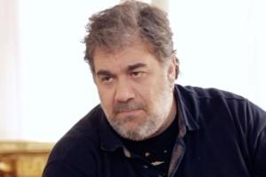 Δημήτρης Σταρόβας: Αυτό είναι το πραγματικό του όνομα
