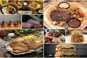 Τα εστιατόρια και οι ταβέρνες του Ψυχικού που πρέπει σίγουρα να επισκεφθείς αν είσαι λάτρης του κρέατος