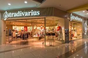 """""""Χαμός"""" στις νέες αφίξεις των Stradivarius με αυτό το σενίλ σορτς - Κάνει μόνο 12,99 €"""
