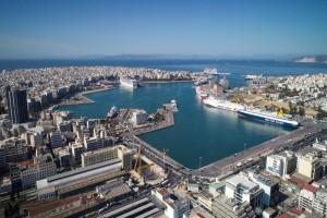 Σοκ στον Πειραιά: 35χρονος πέθανε από ηλεκτροπληξία